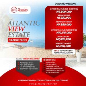 Atlantic-View-New-Price