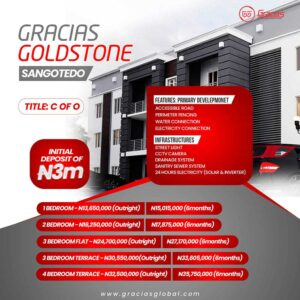Gracias-Goldstone-Residence-New