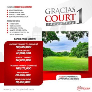 Gracias-court-1