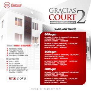 Gracias-court-2-New