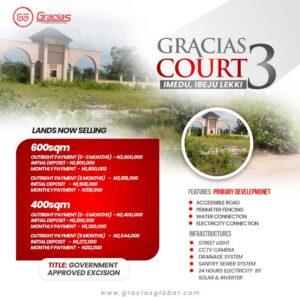 Gracias-court-3-New